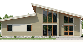modern houses 06 house plan 544CH 2.png