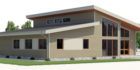 modern houses 07 house plan 544CH 2.png