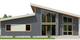 modern houses 09 house plan 544CH 2.png