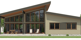 modern houses 13 home plan 544CH 2 black.jpg