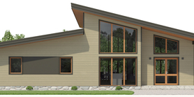 modern houses 14 home plan 544CH 2 black.jpg