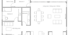 modern houses 20 Floor Plan CH544 new.jpg
