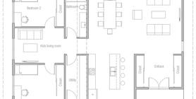 house plans 2018 21 Floor Plan CH544 new.jpg