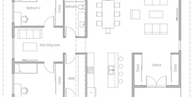 modern houses 21 Floor Plan CH544 new.jpg