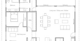 modern houses 30 HOUSE PLAN CH544 V3.jpg