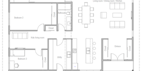 modern houses 48 HOUSE PLAN CH544 V5.jpg