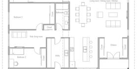 small houses 48 HOUSE PLAN CH544 V5.jpg