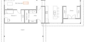 modern houses 50 CH544 V6.jpg