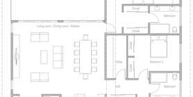 modern houses 52 HOUSE PLAN CH544 V7.jpg