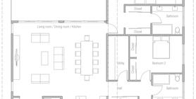 small houses 52 HOUSE PLAN CH544 V7.jpg