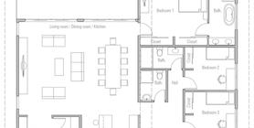 small houses 54 HOUSE PLAN CH544 V8.jpg