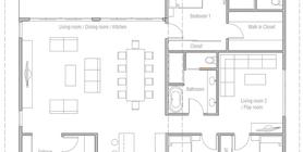 modern houses 57 HOUSE PLAN CH544 V9.jpg