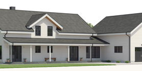 house plans 2018 03 house plan 547CH 6.png