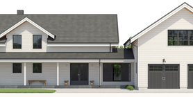 modern farmhouses 04 house plan 547CH 6.png