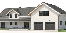 classical designs 05 house plan 547CH 6.png