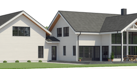 modern farmhouses 06 house plan 547CH 6.png