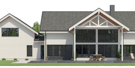 modern farmhouses 07 house plan 547CH 6.png