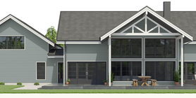 modern farmhouses 09 house plan 547CH 6.png