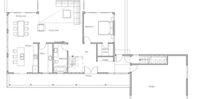 classical designs 10 house plan 547CH 6.png