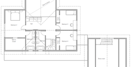 house plans 2018 11 house plan 547CH 6.png