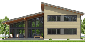 modern houses 04 house plan 548CH 6.png