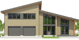 modern houses 05 house plan 548CH 6.png