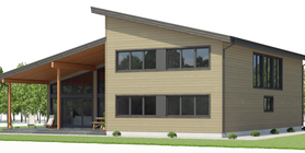 house plans 2018 06 house plan 548CH 6.png