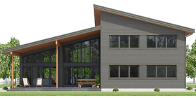 modern houses 09 house plan 548CH 6.png