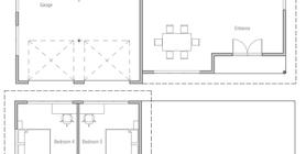 modern houses 20 house plan CH548 V2.jpg