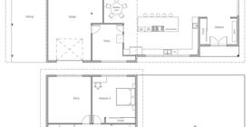 modern houses 28 CH548 V5.jpg