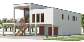 house plans 2018 05 home plan 545CH 2.png