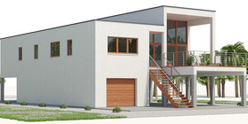 house plans 2018 05 house plan 545CH 2.png