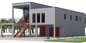 house plans 2018 09 house plan 545CH 2.png