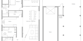 coastal house plans 30 home plan CH545 V2.jpg