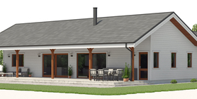 modern farmhouses 03 house plan ch555.jpg
