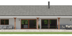 modern farmhouses 03 houses plan ch555.jpg