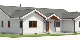 modern farmhouses 04 house plan ch555.jpg