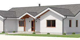 modern farmhouses 05 house plan ch555.jpg