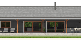 modern farmhouses 06 house plan ch555.jpg