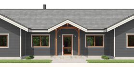 modern farmhouses 07 house plan ch555.jpg