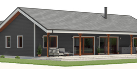 modern farmhouses 08 house plan ch555.jpg