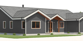 modern farmhouses 09 house plan ch555.jpg