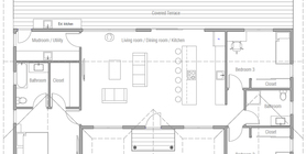 house plans 2018 10 house plan ch555.jpg