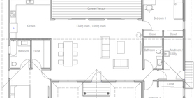 house plans 2018 40 house plan CH555 V3.jpg