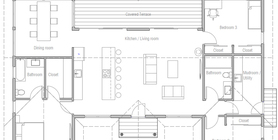 classical designs 50 house plan CH555 V3.jpg