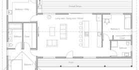 house plans 2018 55 house plan CH555 V5.jpg