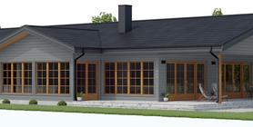 House Plan CH550