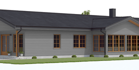 modern farmhouses 03 house plan 550CH 3 H.png