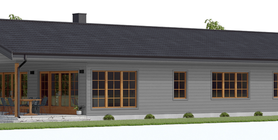 modern farmhouses 04 house plan 550CH 3 H.png