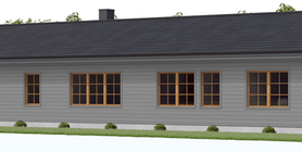 modern farmhouses 05 house plan 550CH 3 H.png